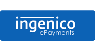 Pay securely through Ingenico online-payment-system